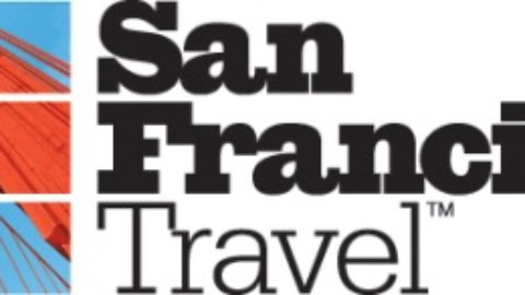 "San Francisco Travel lancia l'iniziativa ""I am San Francisco"" e ""You are always welcome"""
