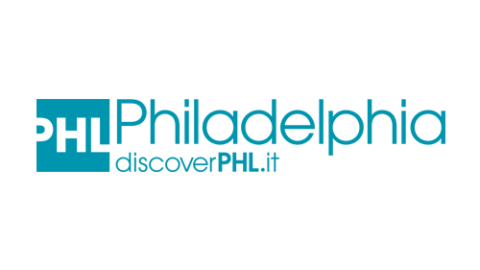 Gregg Caren è il nuovo Presidente e CEO di Philadelphia Convention and Visitors Bureau