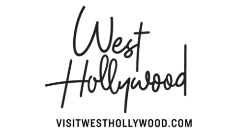 Ospitalità d'eccellenza a West Hollywood