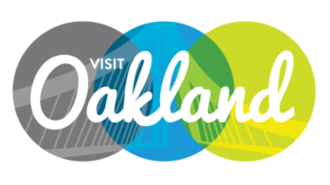 La playlist di Oakland per cibo, drinks e musica