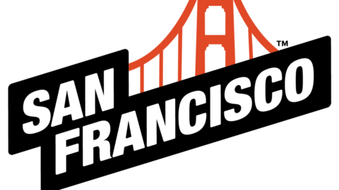San Francisco – Newsletter primavera 2019